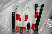 Name: IMG_6926 (Copy).JPG