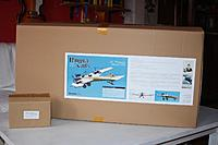 Name: IMG_0590.JPG