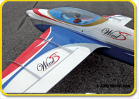 Name: winds-f3a-50e5n.jpg