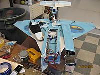 Name: Polaris landing 3.jpg Views: 137 Size: 247.3 KB Description: