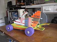 Name: skycart 3.jpg Views: 128 Size: 243.6 KB Description: