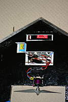 Name: IMG_2504.jpg