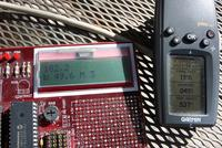 Name: IMG_2784.jpg