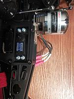 Name: gaui motor and servo.jpg Views: 7 Size: 190.0 KB Description: