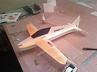 Name: 0211002254 (Medium).jpg Views: 679 Size: 50.0 KB Description: main construction is complete.