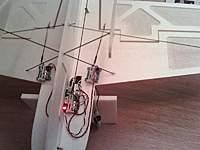 Name: 0212001646 (Medium).jpg Views: 925 Size: 49.6 KB Description: aileron pushrods connected.