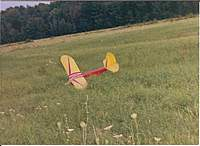 Name: Oldtimer6 (Large) (Medium).jpg