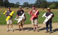 Name: DSC02291 resize.jpg