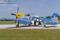 Name: p-51 6.jpg