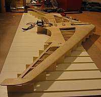 Name: img_7749_xs.jpg
