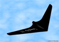 Name: Sppedolin_V2_2.png Views: 185 Size: 249.9 KB Description: