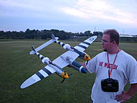 Name: P-38.jpg Views: 442 Size: 216.9 KB Description: