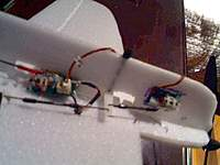 Name: Picture 3 (2).jpg