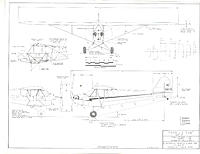 Name: Piper_J-3_Cub_Paul_Matt_2of2.jpg