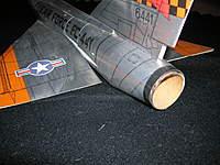 Name: DSCN0764.jpg Views: 50 Size: 136.2 KB Description: Estes BT-56 rocket tube