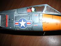 Name: DSCN0758.jpg Views: 54 Size: 74.6 KB Description: Unlucky pilot and bungee hook
