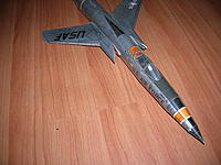 Name: DSCN0926.jpg