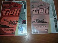 Name: DSCN2156.jpg Views: 317 Size: 281.3 KB Description: A3-j and F-104 kits.