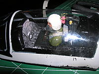 Name: DSCN2552.jpg