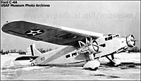 Name: trimotor navy 2.jpg