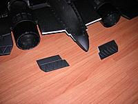 Name: DSCN0740.jpg Views: 43 Size: 255.3 KB Description: another shot...