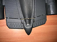 Name: DSCN0743.jpg