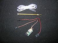 Name: DSCN0773.jpg Views: 45 Size: 307.2 KB Description: Airline, pitot tube, sensor...