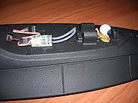 Name: DSCN0795.jpg Views: 44 Size: 302.9 KB Description: sensor...