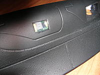 Name: DSCN0793.jpg