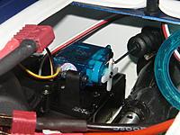 Name: SANY0524.jpg Views: 170 Size: 205.2 KB Description: Hitec HS-55 waterproofed