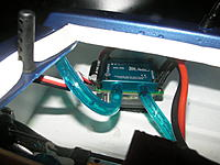 Name: SANY0525.jpg