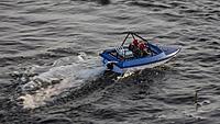 Name: boat2.jpg Views: 51 Size: 163.4 KB Description: