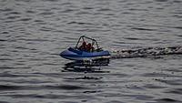 Name: boat3.jpg Views: 40 Size: 121.3 KB Description: