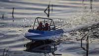 Name: boat4.jpg Views: 46 Size: 152.8 KB Description: