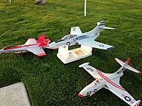 Name: JetsNBreakfast201307.jpg Views: 128 Size: 277.7 KB Description: