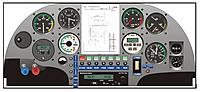 Name: 330 instrument panel.JPG Views: 63 Size: 43.0 KB Description: