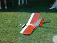 Name: Cool Wing.jpg Views: 285 Size: 141.1 KB Description: