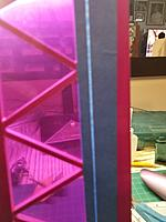 Name: 20180409_145340.jpg