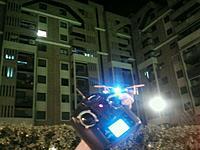 Name: IMG-20121004-WA0023.jpg Views: 87 Size: 61.4 KB Description: