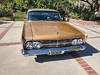 Name: 0-4.jpg