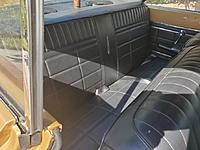 Name: 0-3 (1).jpg