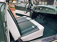 Name: 0-6 (1).jpg