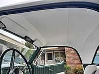 Name: 0-4 (1).jpg