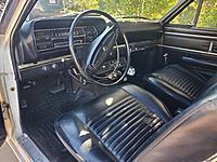 Name: 0-5.jpeg Views: 15 Size: 680.1 KB Description: Interior is stock, except for aftermarket gauges, and tach under dash.