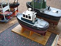 Name: DSC03557.jpg