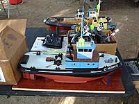 Name: DSC03564.jpg
