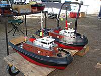 Name: DSC03565.jpg