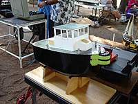 Name: DSC03568.jpg