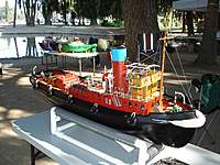 Name: DSC03571.jpg