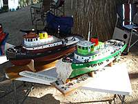 Name: DSC03573.jpg